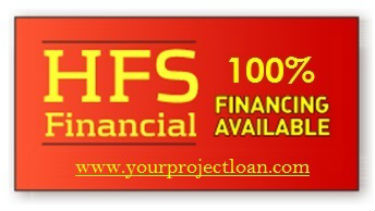 HFS-Financial-NJAHC