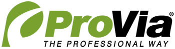 ProVia-windows-logo