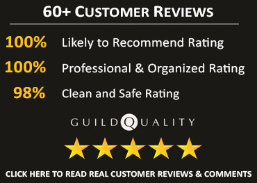 Reviews-Guild-Quality-60