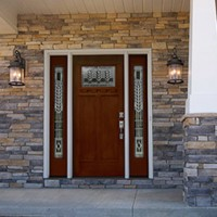 How to Pick the Right Entry Door for Your Morristown Home