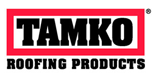 Tamko-roofing-logo