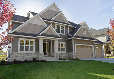 James Hardie Siding | New Jersey