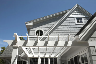 Fiber Cement Siding | New Jersey