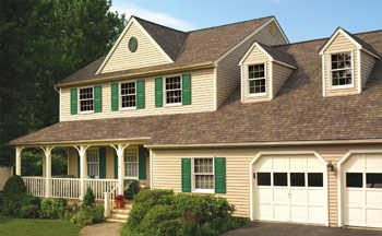 Roofing | New Jersey