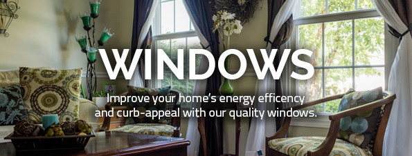 Replacement Windows | New Jersey