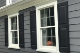Siding Roofing Window Contractors In Randolph New Jersey K B Home Remodelers Llc