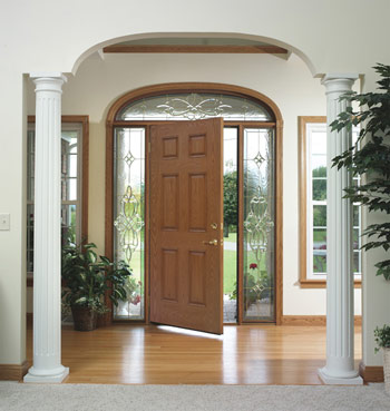 Replacement Doors | New Jersey