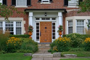 Why A Portico Is The Addition Your Home Needs