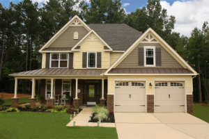 How to Choose Siding for Your Home- Vinyl or Fiber Cement?3
